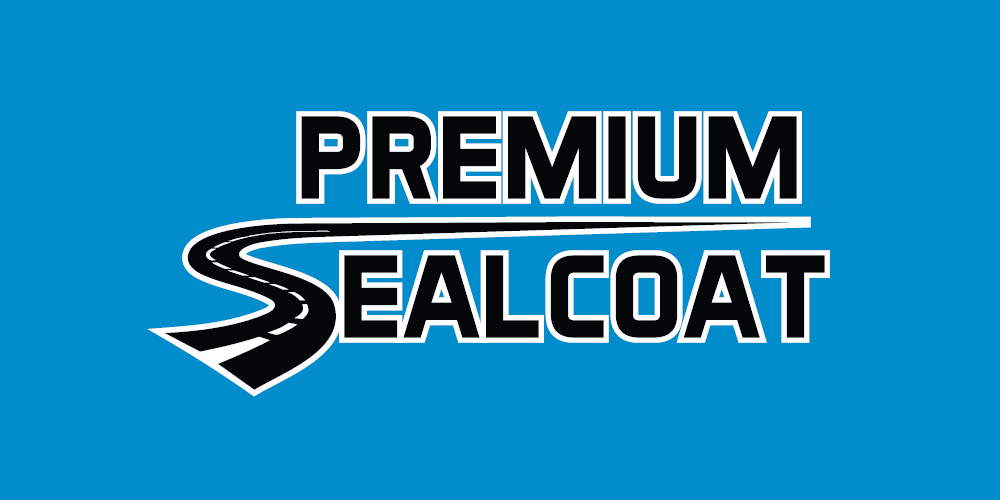 Premium Sealcoat